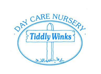 Childrens Nursery in Redhill and Surrey
